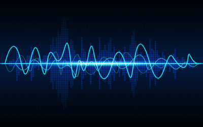 HOW TO GENERATE AUDIO USING TIME-FREQUENCY REPRESENTATIONS?