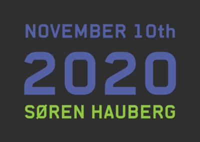 Speaker : Søren Hauberg (DTU)